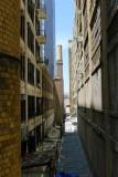 247 251 16 High line 2011.jpg