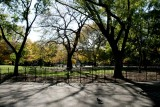250 255 1 Tompkins Square Park.jpg