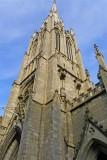 253 255 Grace Church 7 2012.jpg