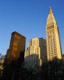 275 273 7 Madison Square Park 2011.jpg