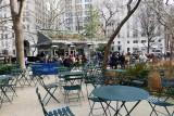 277 273 9Madison Square Park shake shack 2012.jpg