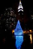 278 379 Madison Square Park Dec 2012 1