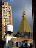 279 2 new york life tower 2010.jpg