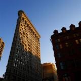 285 275 9 Flat Iron Building 2011.jpg