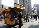 286 276 Belgian waffles on 5th 2012.jpg