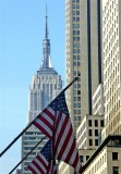 299 290 8 Empire State Building.jpg