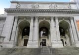 304 297 1 NY Public Library 2013.jpg