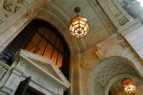 307 297 8 2 entranceNY Public Library 2011.jpg
