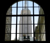 308 297 8 ESB from Library.jpg