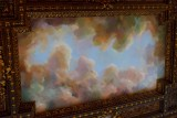 309 297 9 2 Library Reading Room Ceiling 2013.jpg