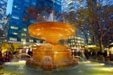 316 295 9 Bryant Park Fountain 2012.jpg