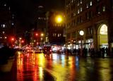 322 296 5th Ave rainy night 2012.jpg