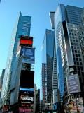324 300 2 2 Times Square.jpg