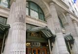 327 302 291 3 B Altman - CUNY Grad Center Building 2013.jpg