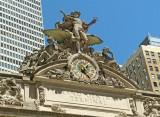 337 315 6 Grand Central 5.2013.jpg