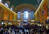 338 315 1 Grand Central 2011.jpg