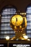 339 315 1 2011 Grand Central.jpg