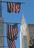 340 316 10 Chrysler Building.jpg