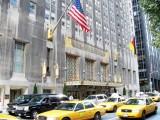 343 327 1 Waldorf Astoria.jpg