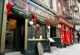 346 325 3 Jameson's Pub 2nd & 51st 2.jpg