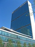 347 324 1 UN building.jpg