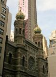 352 338 Synagog Lexinton & 54th 1.jpg
