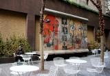 354 341 1 520 Madison & 53rd Berlin Wall.jpg