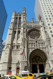356 342 St Thomas Church 5.2013 1.jpg