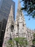 357 344 2 St Patricks Cathedral.jpg