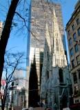 358 344 8 St Patricks Cathedral.jpg