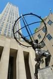 360 343 1 Rockefeller Center 5.2013  2.jpg