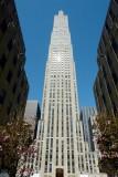 361 345 1 Rockefeller Center 2013.jpg