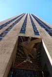 362 345 3 1 Rockefeller Center 2011.jpg