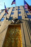 364 345 4x Rockefeller Center 2011.jpg