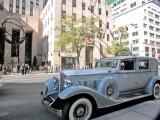 365 345 6 Rockefeller Center.jpg