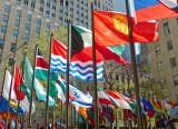368 345 9 7 Rockefeller Center 2013.jpg