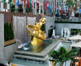 369 345 Prometheus 7 Rockefeller Center.jpg