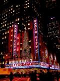 373 346 1 Radio City.jpg
