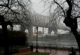 382 361 Queensborough Bridge 13.jpg
