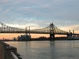 383 361 Queensborough Bridge 14.jpg