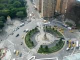 385 370 Columbus Circle 1.jpg