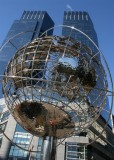 387 373 Columbus Circle 5.jpg