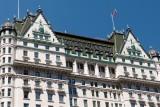388 369 Plaza Hotel 2013.jpg