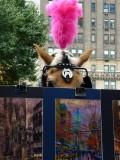 389 369 2 Central Park Horse 2010.jpg