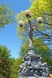 391 401 Central Park lamppost 5.2013.jpg