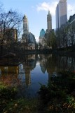 396 407 Central Park SW Corner 2011 4.jpg