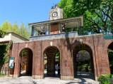 405 421 Central Park Zoo 2013 4.JPG