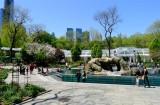 406 421 Central Park Zoo 2013 6.JPG