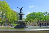 413 428 1 Bethesda Fountain 2013 6.jpg