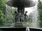 414 428 5 Bethesda Fountain.jpg